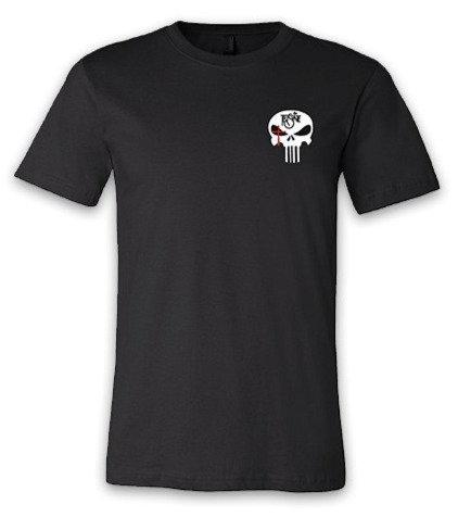 TriState Shirt