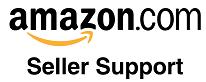Seller-Support-logo.png