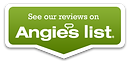 angieslist01.png