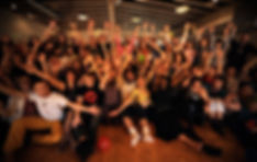 dance_in_houston_vignette_web.jpg