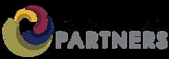 gateway-transparent-logo.png