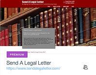 Send a Legal Letter.jpg