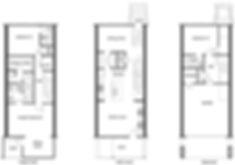 19-4 Unit Floorplan.jpg