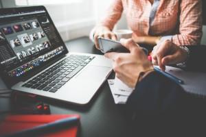 The Myth of You Can Work Anywhere, Anytime - Judith Kolberg, fileheads.net