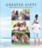 greater_gifts_binder_cover.jpg