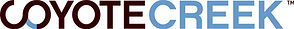 CC_rgb logo.jpg