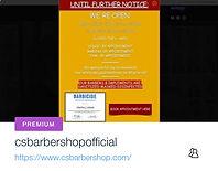 CS-Barber-Shop.jpg