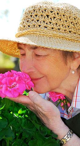 womanwithflowers.jpeg