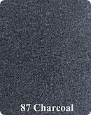 00R87 Charcoal.JPG
