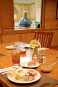 Dining Edith.jpg
