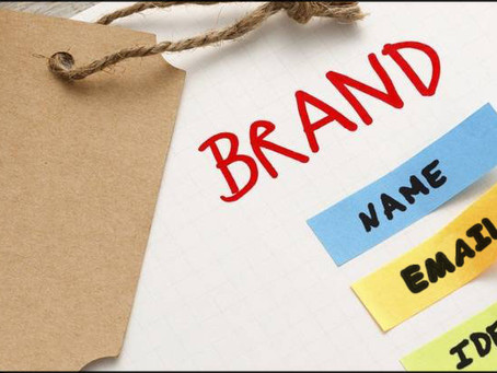 Dump Gmail and Build Better Brand Awareness for your Website