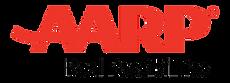aarp-logo-png-logo-aarp-1800-transp.png