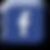 social-media-icons-Facebook.png