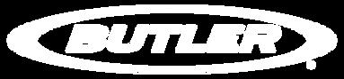 Butler+Logo+White.png