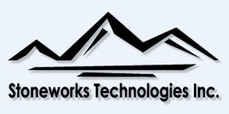 Client_Logos_8.jpg
