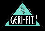 Geri-Fit_logo.png