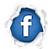 The_ABCs_Facebook.png