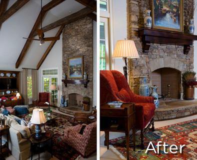 East Cobb Livingroom_4.jpg
