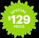 Price Burst-129.png