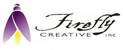 firefly_logo2.jpg