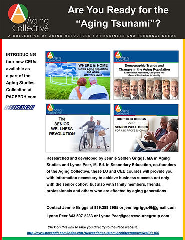 Aging_Collective_online_CEUs_1_14_19.jpg