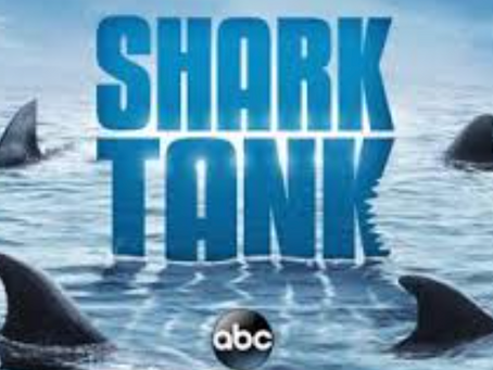 Shark Tank vs Storage Authority