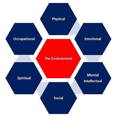 NEW dimensions of Wellness.jpg