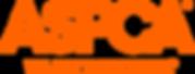 WATV_ORNG_LOGO_WEB (1).png