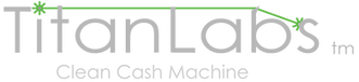 TitanLabs Logo for Clean Cash.png