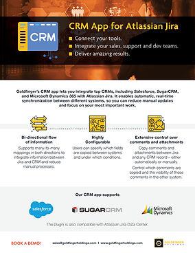 Goldfinger CRM Plugin Flyer.jpg