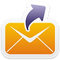 send-message-icon-32272.png