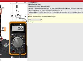 Starting-system-diagnostics.jpg
