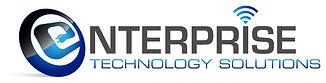 Enterprise Technology Solutions2.jpg