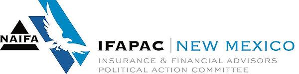 IFAPAC_2018-2019_NM_logo.jpg