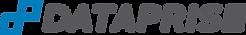 Dataprise_Logo_FullColor.png