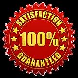 Satisfaction_Seal.png