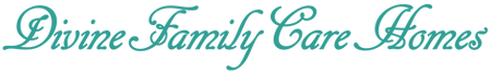 Divine Family Care Logo-Type-color.png