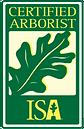 ISA-Logos.png