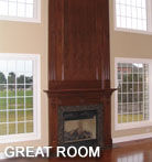Galley-Great-Rooms.jpg