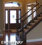 Galley-Entryways.jpg