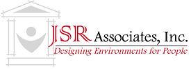 JSR_Logo.jpeg