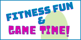 Fitness-Fun2.png