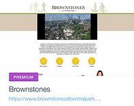 Brownstones.jpg