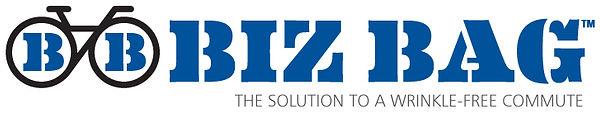 Bizbag_Logo.jpg
