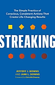 Streaking Book Cover.png