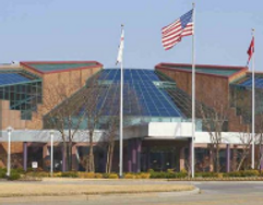 Kingsport office 200x150.png