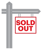 Yard-Sign-Icon-Sold-Out2.png