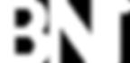BNI_White_Logo.png