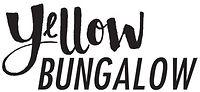 YB_Logo.jpg