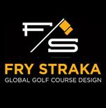 Partner-Logos_Fry-Straka.jpg